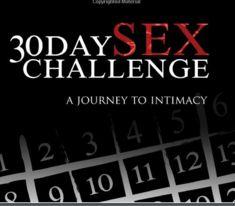 Florida pastor 30 days of sex