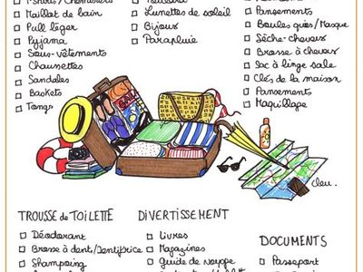 ombeline boissier (cboissier43) on Pinterest