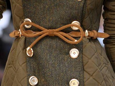 alice teapot anthropologie clothing hacks