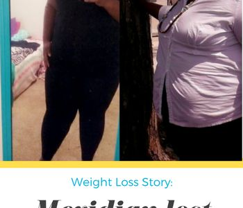 Weight Loss Surgery Before and After Transformation Success Pictures