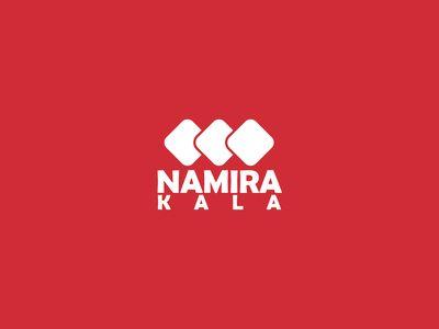 نامیراکالا