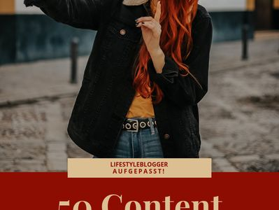Mehr Instagram Follower - Die besten Tipps für mehr Erfolg auf Instagram