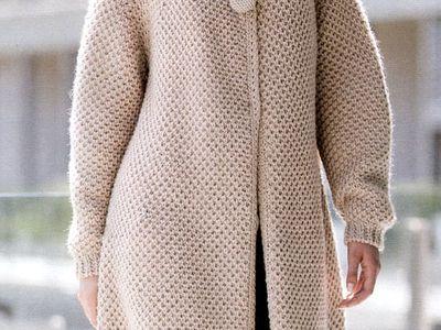 ༺✿༻Knitting Clothing For Women༺✿༻