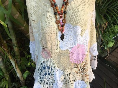 UPcycled Textiles