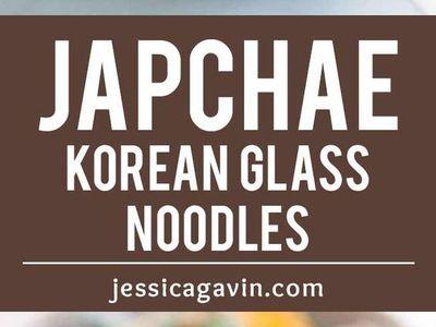 Korean Healthy