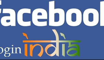 Prabin Thapaliya Parbin1011 Profile Pinterest