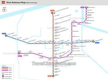 Xian Subway Map Pdf.Trirahmayunita Trirahmayunita On Pinterest