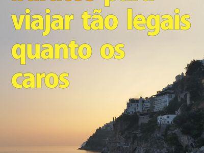 Juliana Lobo Lobo3290 Perfil Pinterest
