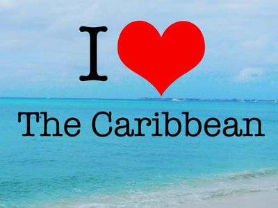 Caribbean Travel Collective