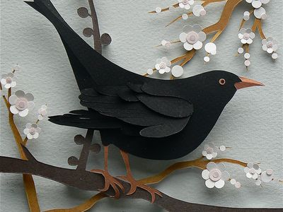 Paper Crafts - Other