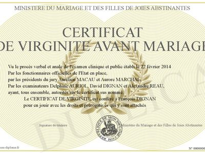 Martins (martins8523) sur Pinterest