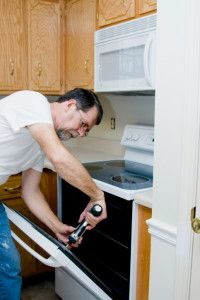 Dependable Liance Services Inc Specializes In Oven Repair Service We Guarantee The Most Reliable