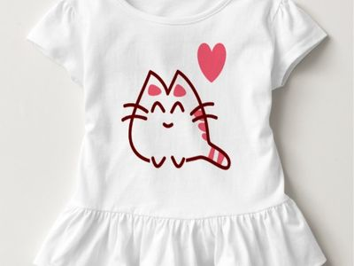 Baby and Toddler Gifts and Clothes