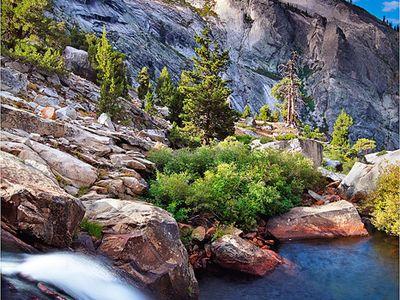 High Sierra Topix Highsierratopix On Pinterest