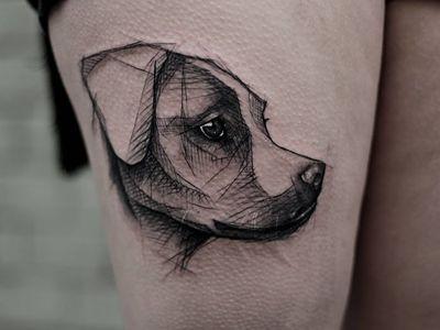 diy tattoo images