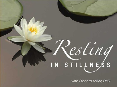 Alternative Medicine and Healing