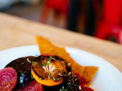 Beet Recipes & Inspiration | The Taste Edit