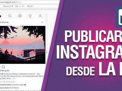 Produarte Studios Luisrhernandezs16 Perfil Pinterest
