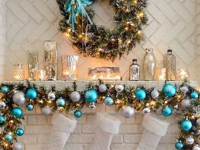 Holiday ✨  | Favorite Christmas Ideas, Recipes and Traditions Group Board