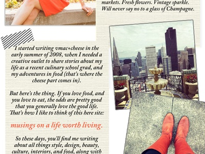 Amber Gotzmeister (agotzmeister)u0027s ideas on Pinterest - biography example