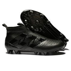 adidas ankle football shoes