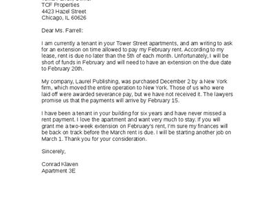 Ekjr (ekjr92) on Pinterest - rental agreement letters