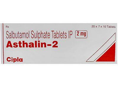 Online Pharmacy Seoprodvizenie02 Na Pinterest