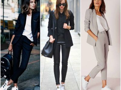 How About | Fashion and Clothing
