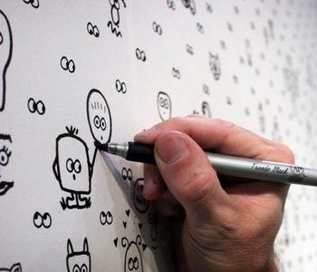 design inspiration * graphic design