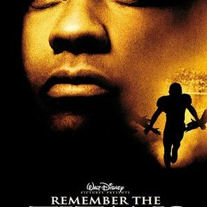 remember the titans reflection To create such a remarkable film is exhausting remember the titans the film that i have created is inspiring, exciting and watching it is an experience you won't forget.