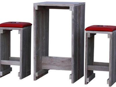 Wittekind Möbel UG (haftungsbeschränkt) (wittekindmoebel) auf Pinterest