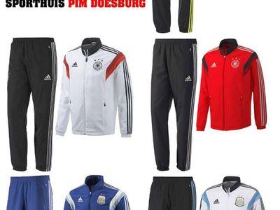 Sporthuis Pim Doesburg (pimdoesburg) op Pinterest