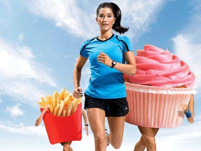 ! A Permanent Health Kick ! - Healthy Recipes and Fitness Community