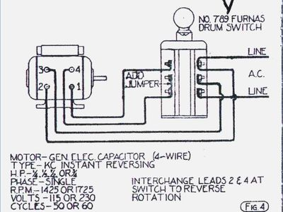 Furnas Drum Switch Wiring Diagram from i.pinimg.com