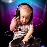 DJ SANDEEP PANCHAL (djsandeepp) on Pinterest