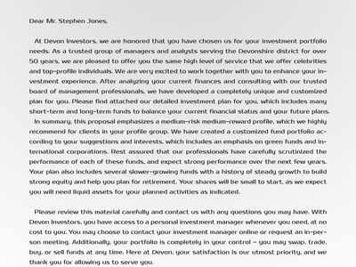 Proposal Letter Samples USA (proposallettersamplesusa) on Pinterest - sample catering proposal template