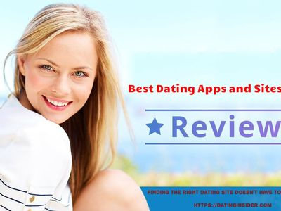 Lava Liebe Dating