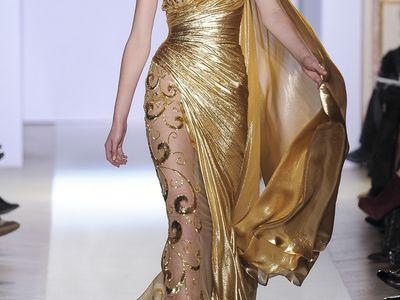 Awesome Fashion