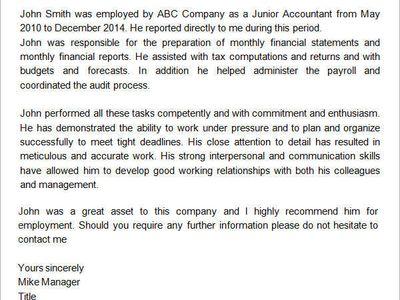 G-Rex Bang (grexbang) on Pinterest - employment verification form