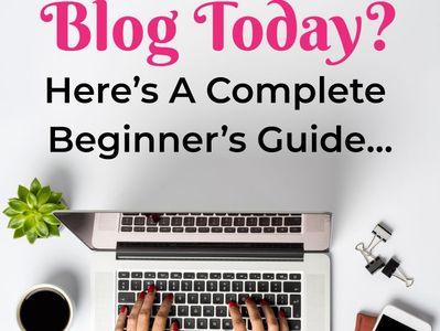 Bloglovin' Bloggers Blog
