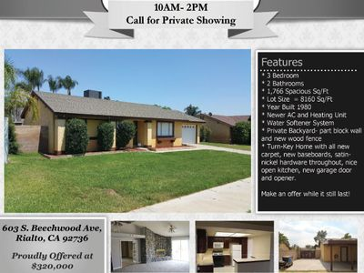 Allen Cofield for Real Estate and Home Mortgages (ac4realestate) sur