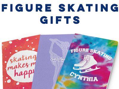 Figure Skating Gifts