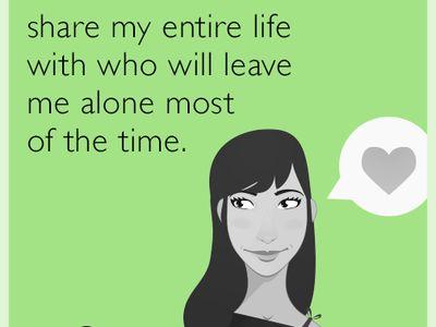 That's Me!!!