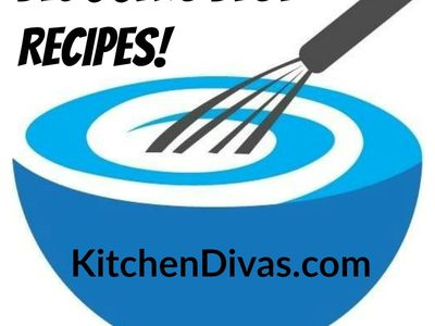Bloggers Best Recipes!