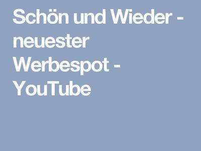 Schön und Wieder (rueckwandshop) on Pinterest