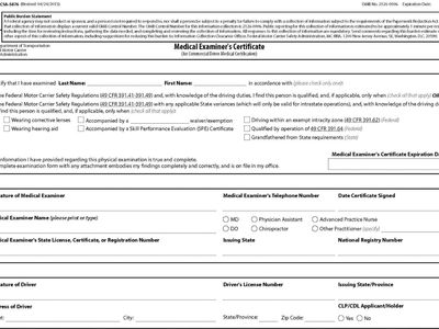 picture relating to Mcsa-5875 Printable Form called Cardosoidio (cardosoidio) upon Pinterest