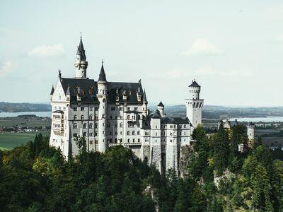 REISE | Deutschland