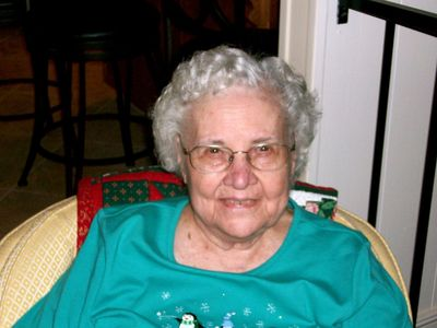 Geil oma Oma Granny