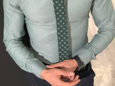 Zantt Mens Retro Chinese Large Size Frog-Button Casual Dress Shirts