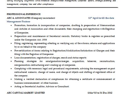 Krupa Balakrishna (krupabalakrishn) on Pinterest - company profile format word document